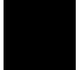 Логотип Юнион