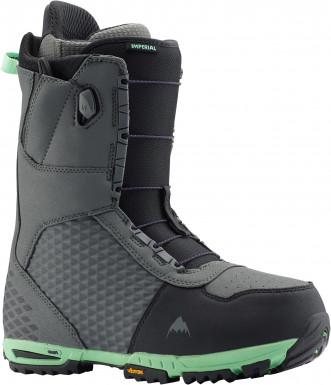 Мягкий ботинок для сноуборда
