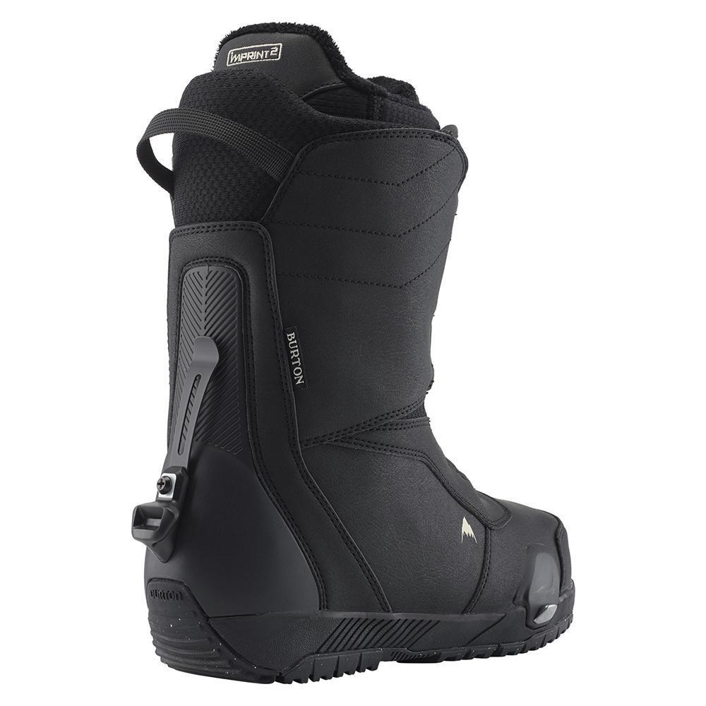 Ботинок для сноуборда с подошвой Burton Step On