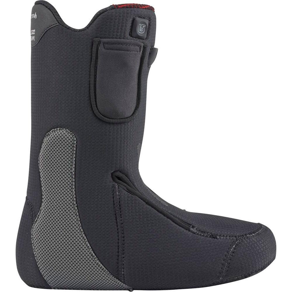 Внутренник ботинка для сноуборда