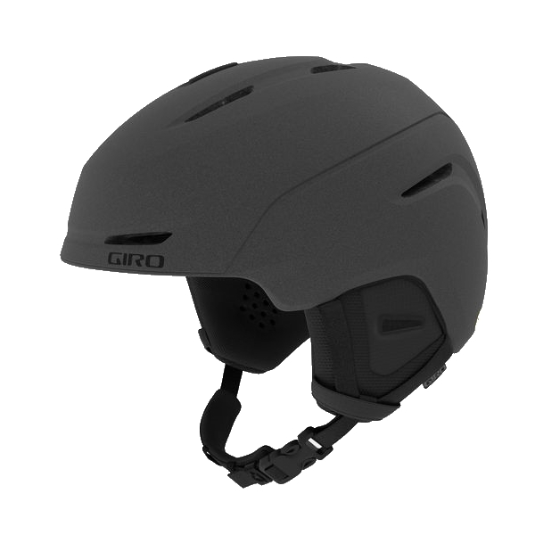 Открытый шлем Giro