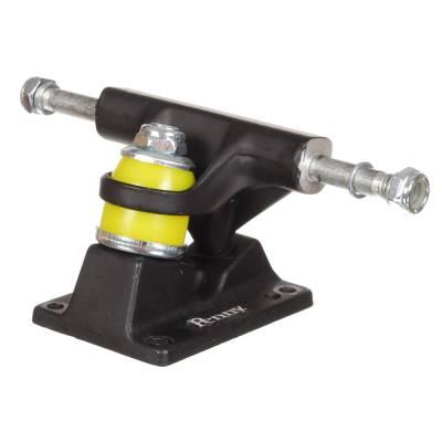 penny-skateboards-penny-3-skateboard-trucks-black-p12982-28569_image